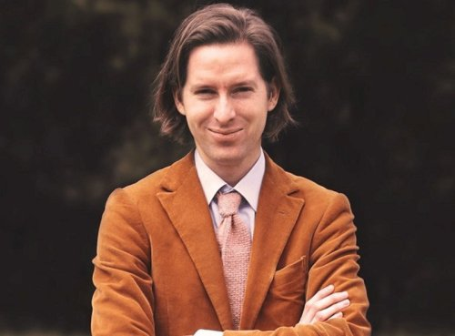 Why does Wes Anderson hate pets?