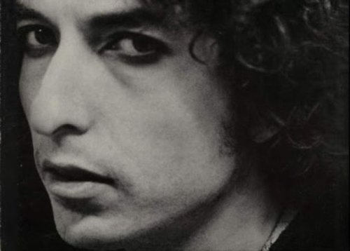 Bob Dylan to release a new version of 'Blind Willie McTell'