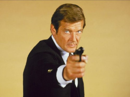The reason behind the stupidest moment in James Bond history