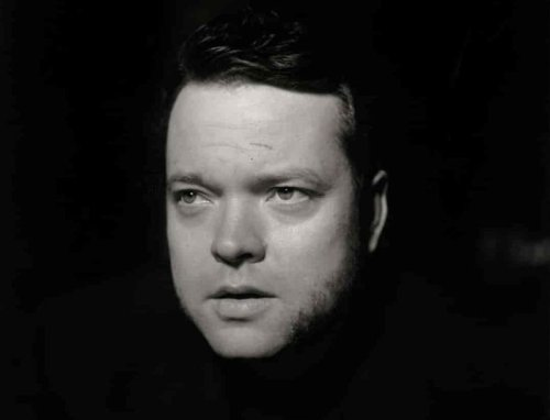 Orson Welles' surprising but iconic final film appearance