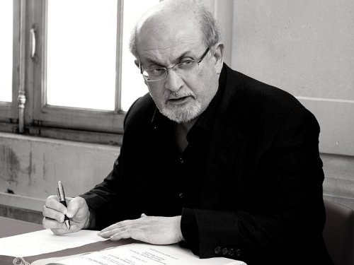 The 'Rushdie Affair': Religion, Salman Rushdie, Cat Stevens and the art of offence