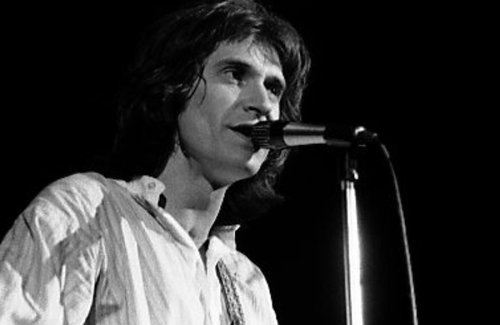 The Kinks' Ray Davies 10 best lyrics