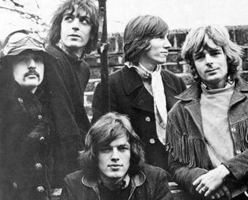 The Story Behind The Song: Pink Floyd's psychedelic masterclass, 'See Emily Play'