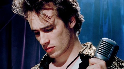The shocking and mysterious death of Jeff Buckley