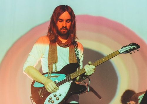 From Tame Impala to The Beatles: The 10 best songs without a chorus