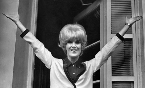 Six definitive songs: The ultimate beginner's guide to Dusty Springfield