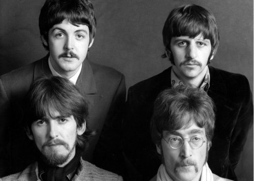 The 10 greatest unreleased Beatles songs