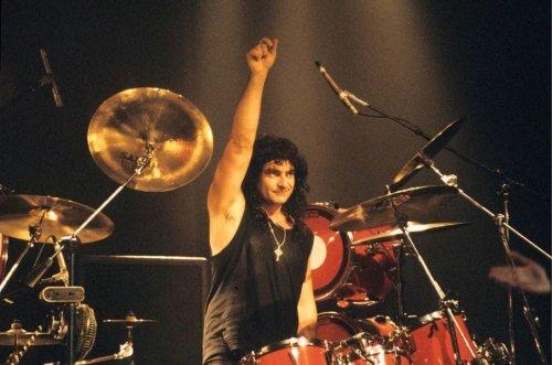 A catalogue of mayhem: The horrendous pranks Black Sabbath played on Bill Ward