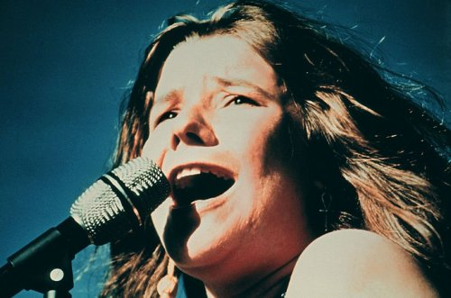 Watch Janis Joplin's passionate performance of 'Try' from 1969