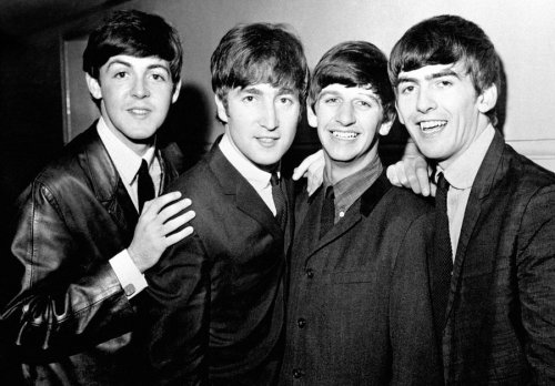 The 5 best covers of The Beatles song 'Come Together'