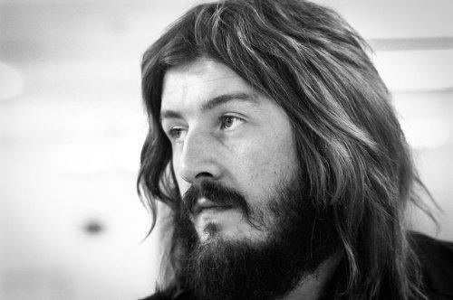 Dave Grohl pens special tribute to Led Zeppelin drummer John Bonham