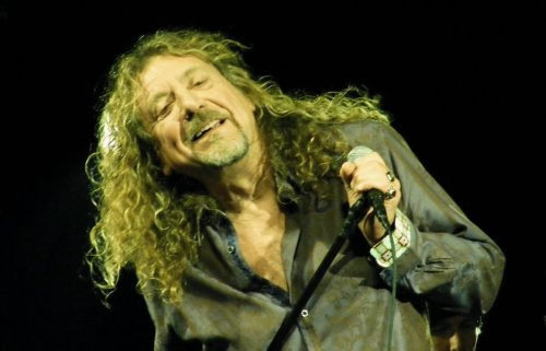 """The classic Led Zeppelin song that Robert Plant can no longer """"relate to"""""""