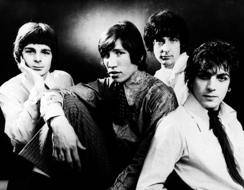 Why Roger Waters hates Pink Floyd's association with drugs
