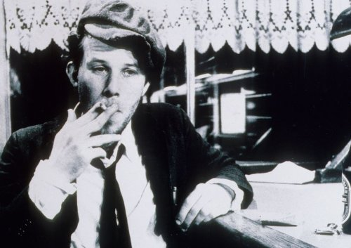 Tom Waits named his 20 favourite albums of all time
