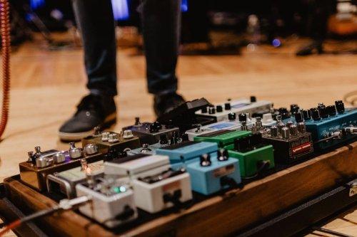 Pitchfork Festival London announces full lineup