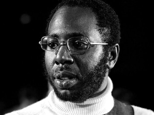 Six definitive songs: The ultimate beginner's guide to Curtis Mayfield
