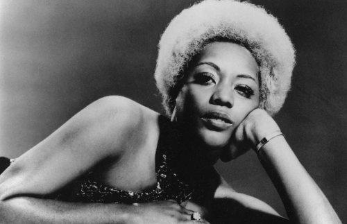 Ann Peebles: The forgotten soul of Memphis
