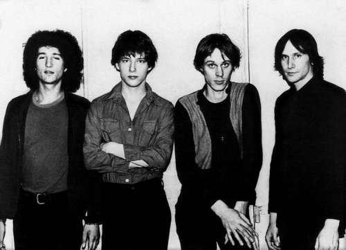 Unlucky for some: The 13 most underrated songs from 1977