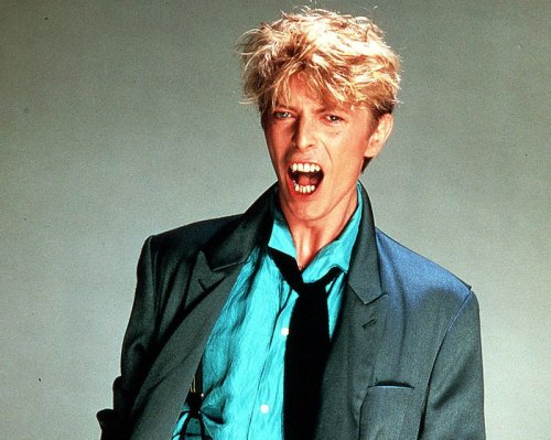 How many different personas did David Bowie have? A complete guide…