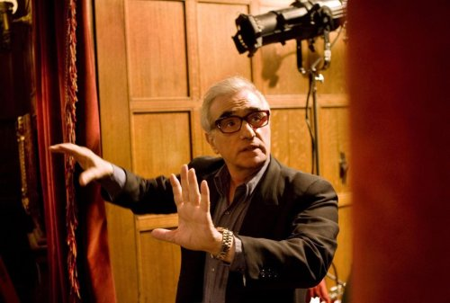 """The one director that made Martin Scorsese feel """"anything could be done"""" in cinema"""