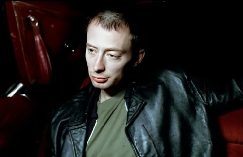 Investigating Radiohead's love/hate relationship with 'Creep'