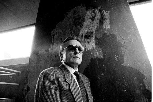 The 10 craziest Dennis Hopper stories