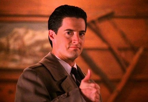 The 6 best songs inspired by David Lynch's 'Twin Peaks'