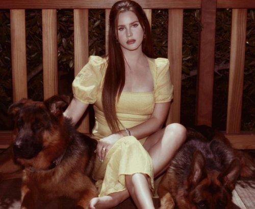 Lana Del Rey, U2, Fleetwood Mac lead Record Store Day's Black Friday releases