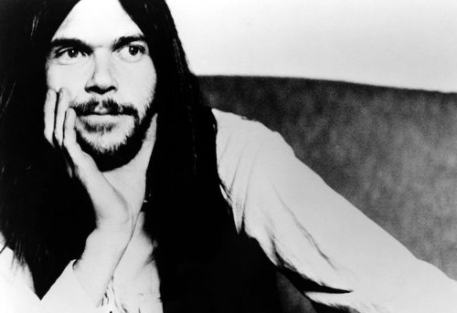 Hear Neil Young's remarkable isolated vocals for 'Heart of Gold'