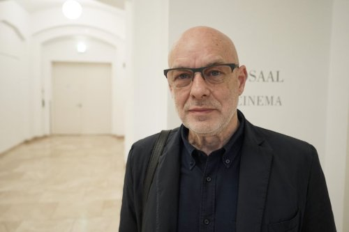 From Miles Davis to The Velvet Underground: Brian Eno named the 8 songs he couldn't live without