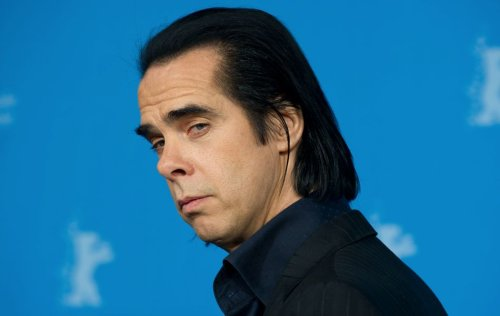 From Arctic Monkeys to Johnny Cash: The 10 best covers of Nick Cave songs of all time