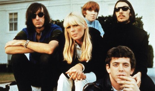 Review: The Velvet Underground tribute album 'I'll Be Your Mirror'