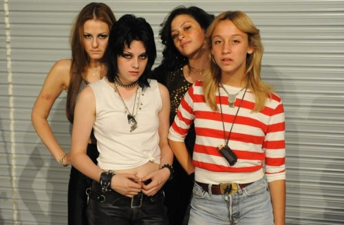 From Kristen Stewart to Paul Dano: The best movie portrayals of real-life rock stars