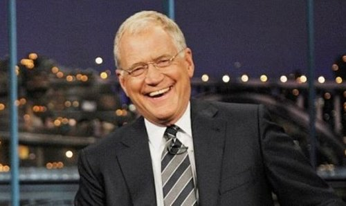 From Tom Waits to R.E.M.: The 10 best David Letterman musical guests