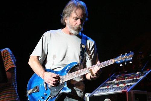 The 10 best Bob Weir Grateful Dead songs