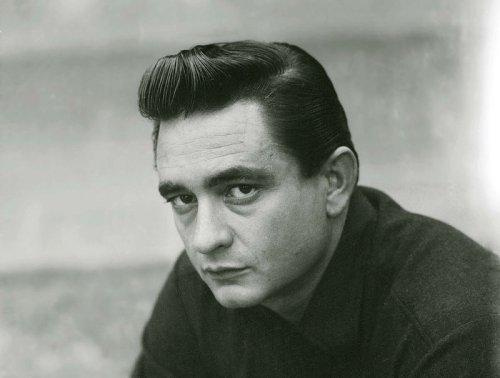 The 5 best covers of Johnny Cash's 'Ring of Fire'