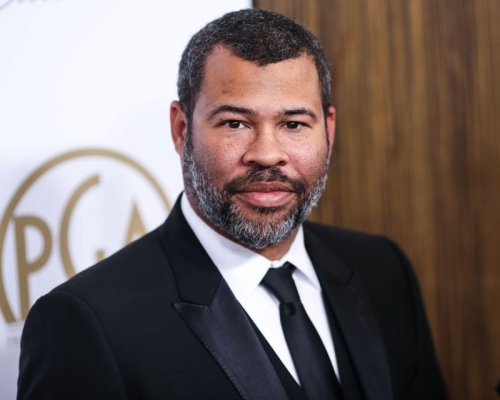 The scariest horror villain of all time, according to Jordan Peele
