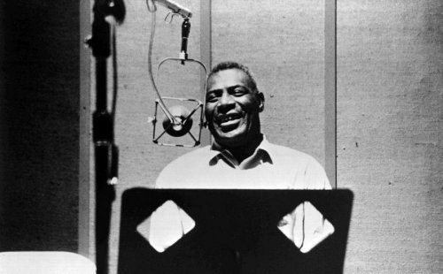 Six Definitive Songs: The ultimate beginners guide to Howlin' Wolf