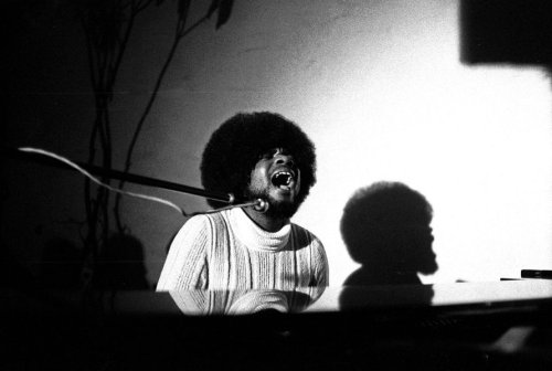 The crucial role Billy Preston played within The Beatles