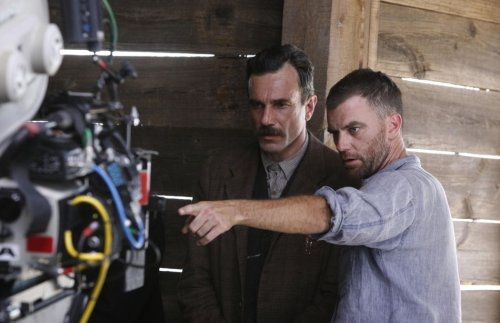 From Kubrick to Tarantino: Paul Thomas Anderson made a list of his 65 favourite films