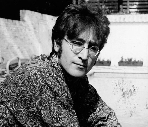 "The Beatles song that ""nearly killed"" John Lennon"