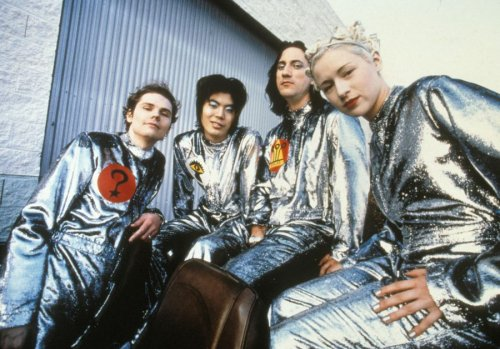Revisiting The Smashing Pumpkins' magnum opus 'Mellon Collie and the Infinite Sadness'
