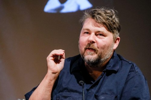 Ben Wheatley names his 5 favourite horror films of all time