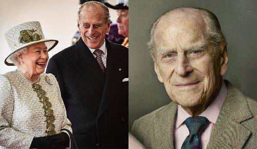 Funeral do príncipe Philip será transmitido ao vivo – Saiba mais detalhes