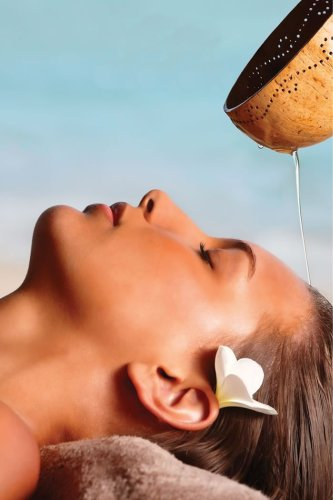 Pamper Your Skin This Summer, With These Skincare Tips!