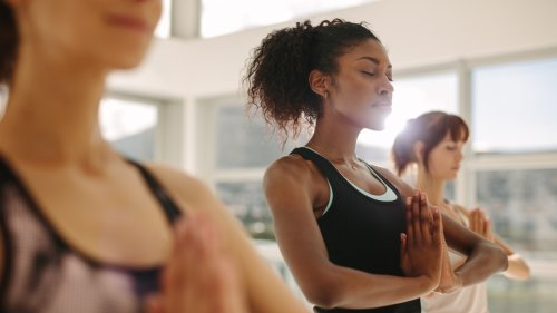 Must Read: The Business of Wellness and Spirituality in Fashion, Black Twitter is the Next Frontier of Fashion Criticism
