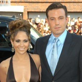 Is Bennifer Back On? Here's a Complete History of Ben Affleck and Jennifer Lopez