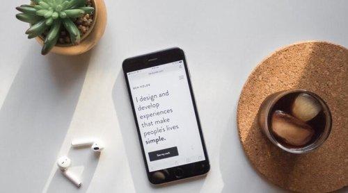 Moda Meraklılarının Telefonunda Bulundurması Gereken Uygulamalar | Fashionziner