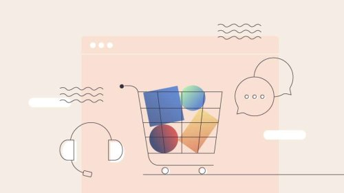 Ecommerce Customer Service: 10 Ways to Win Satisfaction (and Smiles)
