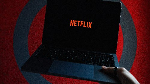 6 Netflix tricks to supercharge your streaming